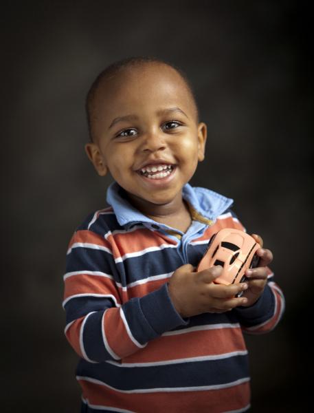 childrens-portraits0001