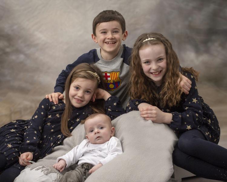 childrens-portraits0002