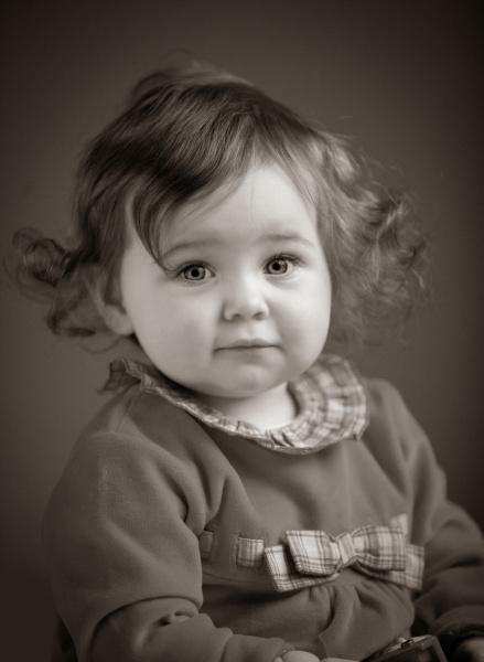 childrens-portraits0003