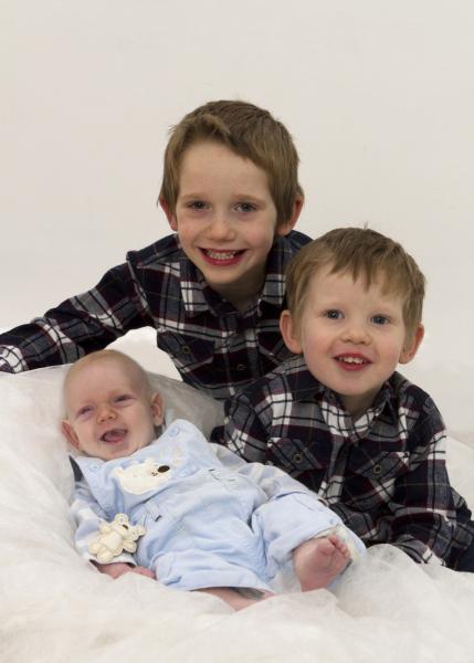 childrens-portraits0007