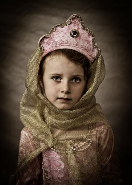 childrens-portraits0008