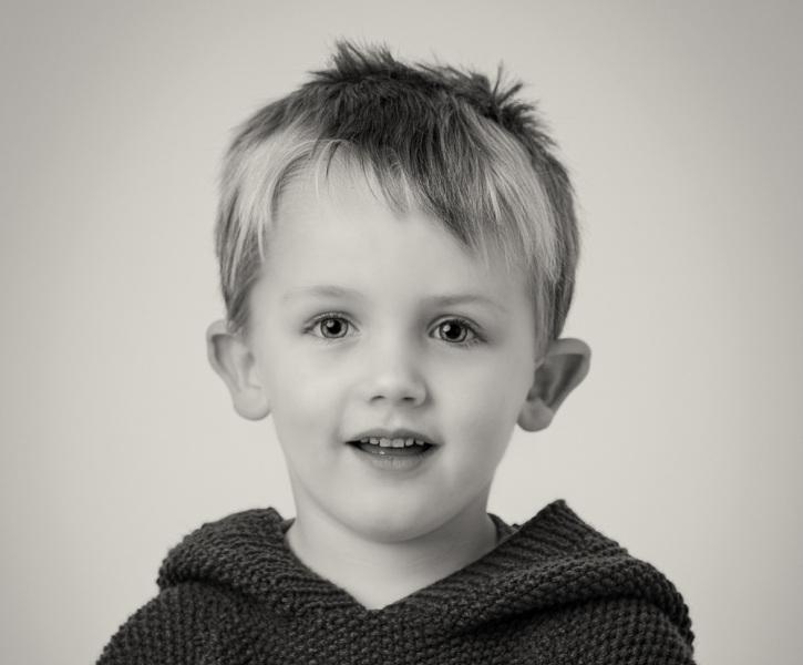 childrens-portraits0010