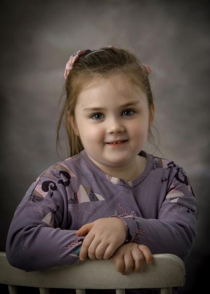 childrens-portraits0011