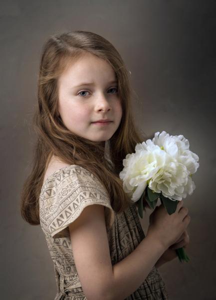 childrens-portraits0013