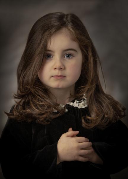 childrens-portraits0014