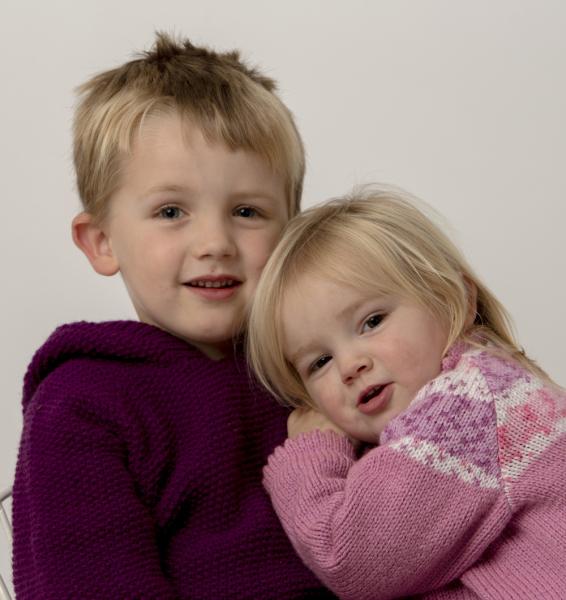 childrens-portraits0017