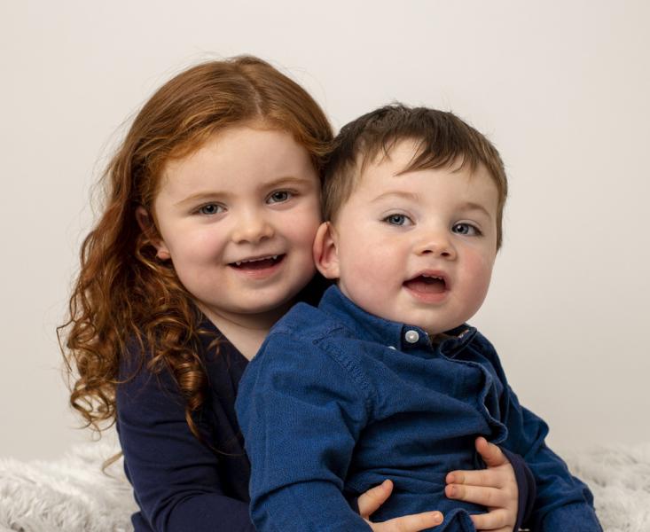childrens-portraits0018