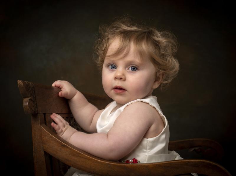 childrens-portraits0022