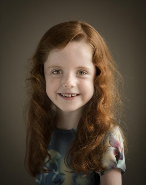 childrens-portraits0024
