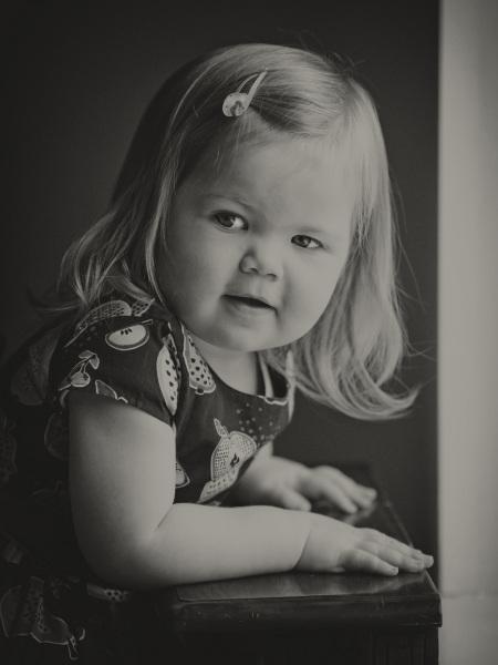 childrens-portraits0025