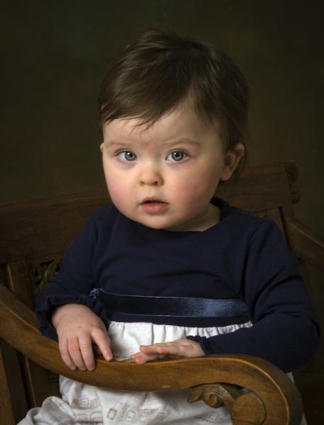 childrens-portraits0026
