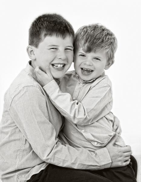 childrens-portraits0028