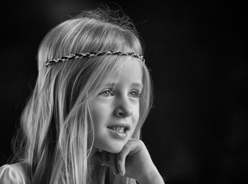 childrens-portraits0029