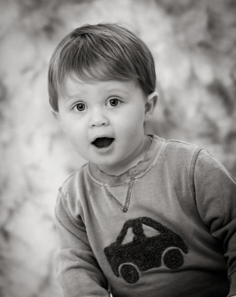 childrens-portraits0030