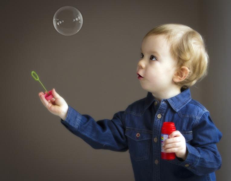 childrens-portraits0031