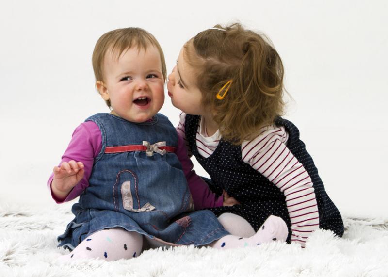 childrens-portraits0033