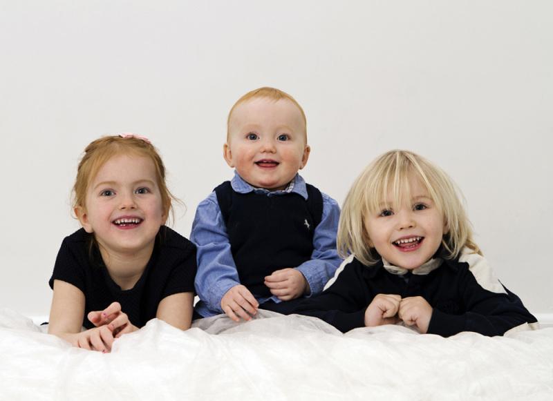 childrens-portraits0034