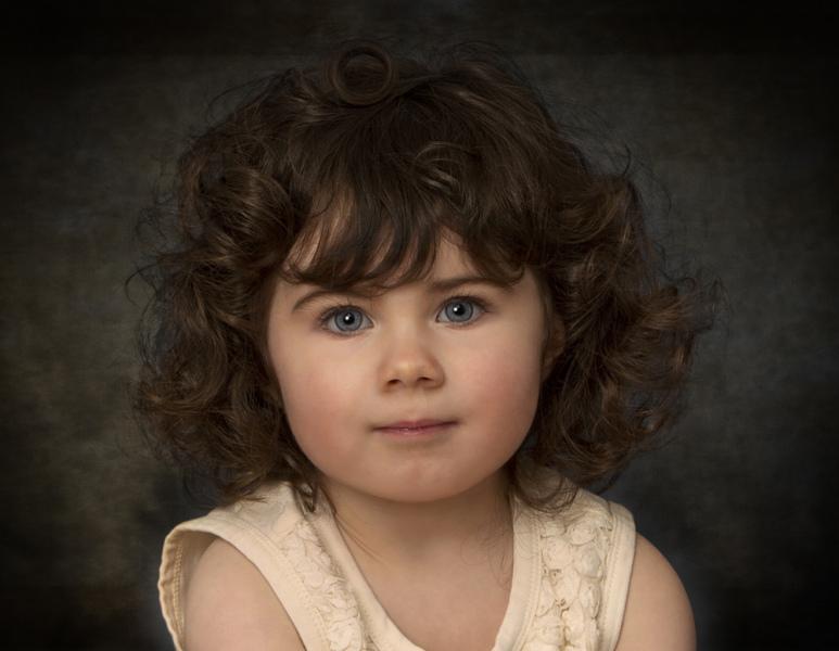 childrens-portraits0036