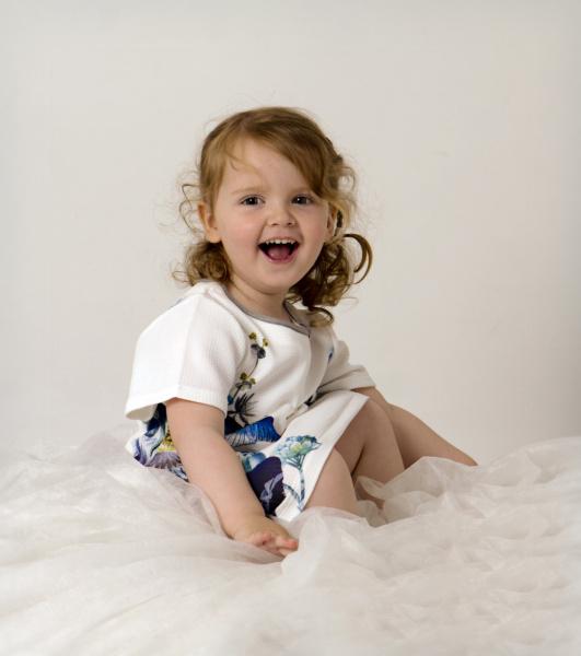 childrens-portraits0041