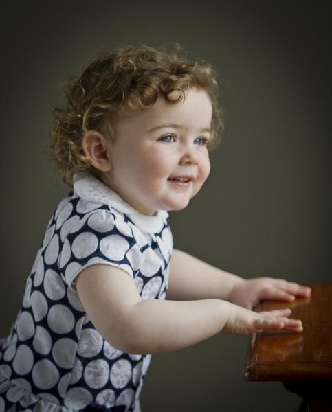 childrens-portraits0043