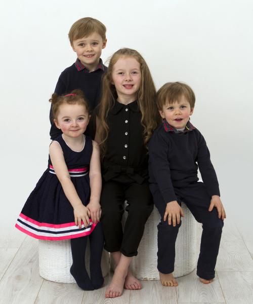 childrens-portraits0044