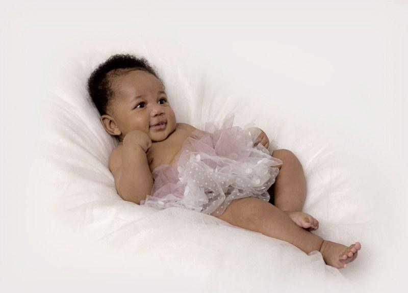 childrens-portraits0045