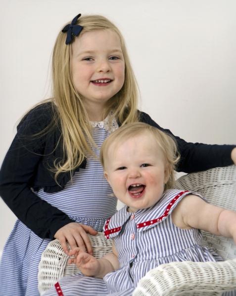 childrens-portraits0046