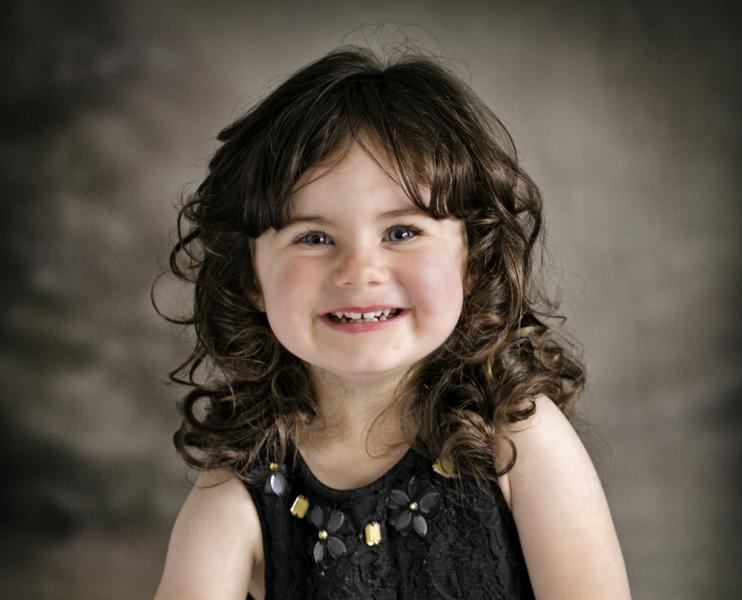 childrens-portraits0048