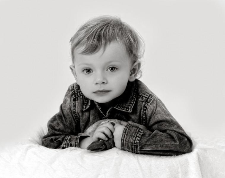 childrens-portraits0052