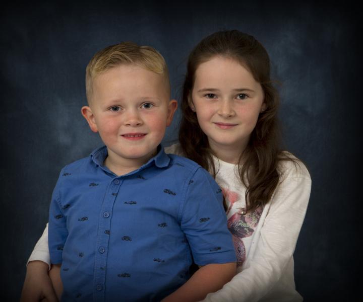 childrens-portraits0053