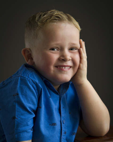 childrens-portraits0054