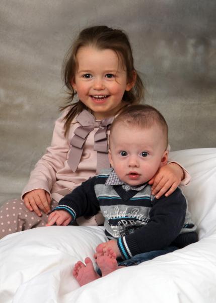 childrens-portraits0055