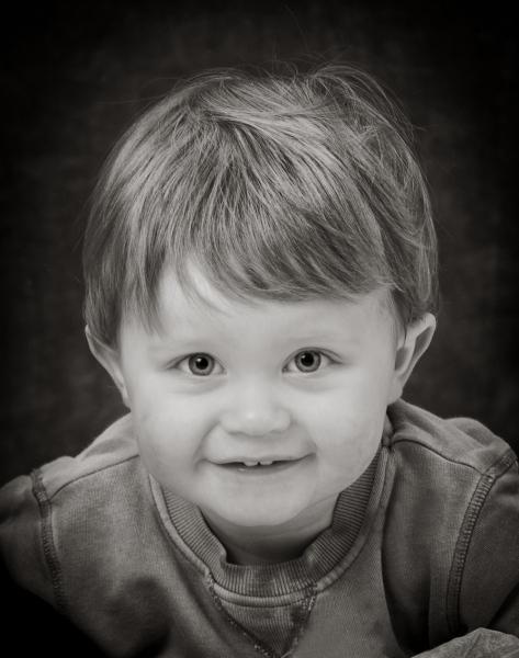 childrens-portraits0056