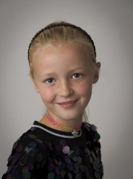 childrens-portraits0059