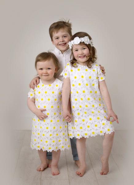 childrens-portraits0061