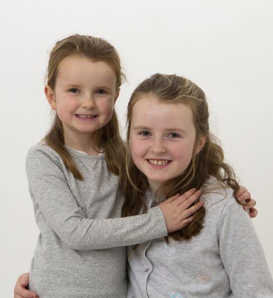 childrens-portraits0062