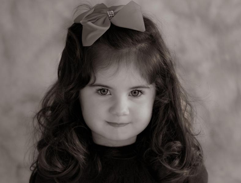 childrens-portraits0063
