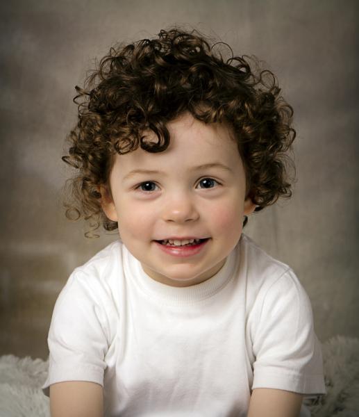 childrens-portraits0067