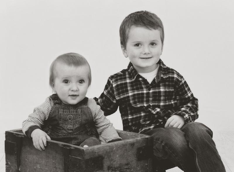 childrens-portraits0068
