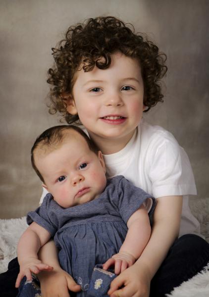 childrens-portraits0069