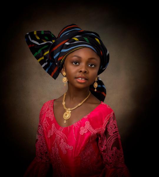 childrens-portraits0070