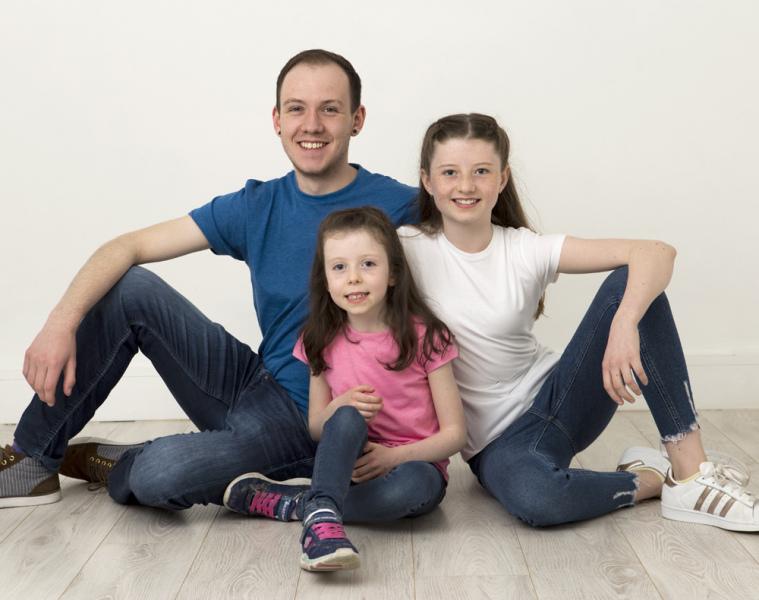 childrens-portraits0072