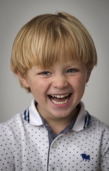 childrens-portraits0073