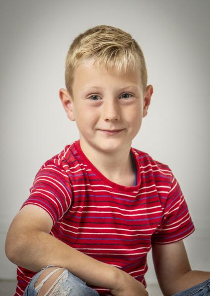 childrens-portraits0085