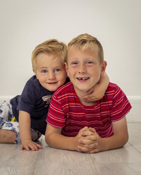 childrens-portraits0088