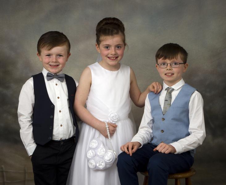 communion-portraits0023