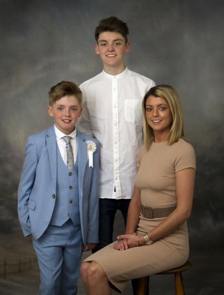 communion-portraits0025
