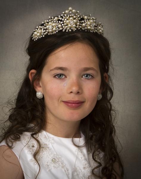 communion-portraits0028