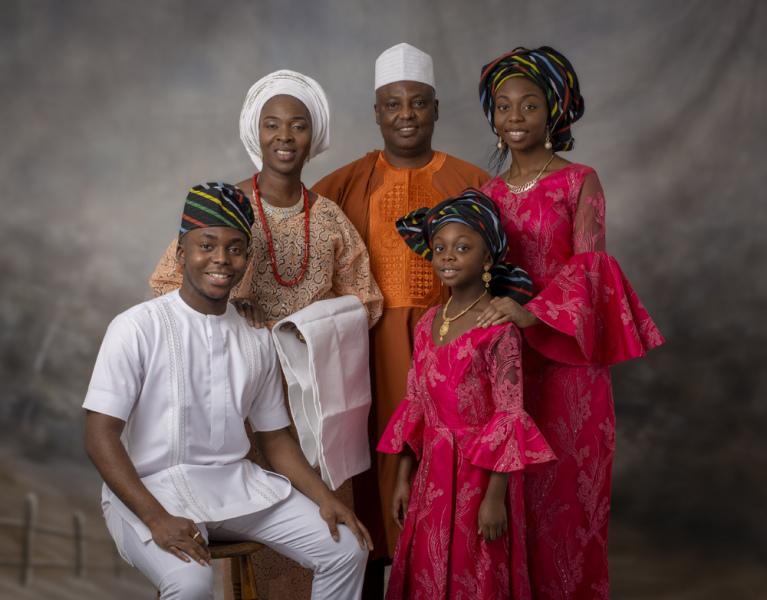 family-portraits0002