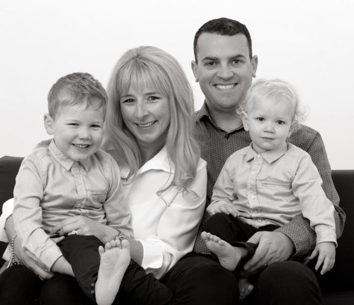 family-portraits0003